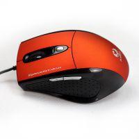 厂家直销 珠三角电竞游戏鼠标1001 usb光电创意鼠标 电脑配件混批