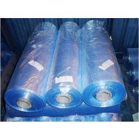 供应供应PVC环保热收缩膜袋 门袋 铝合金门包装膜 木门铝门塑料门浴室门铝塑门包装膜