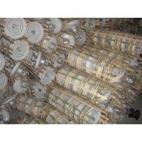 巴西盘形悬式瓷绝缘子XP-70、U70B/146高清大图