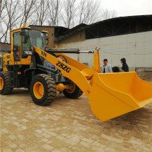 山东生产厂家920加高铲车的型号920加高铲车的价格及配件