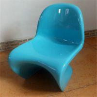 玻璃钢客厅/餐厅椅子,休闲座椅,厂家定制