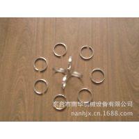 ph17-7耐高温抗疲劳片弹簧,可根据要求生产