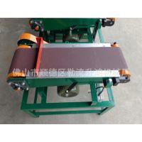 工艺礼品加工设备 1524砂带机 木工机械