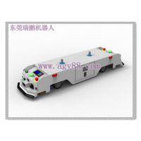 agv物流搬运车、瑞鹏自动化\'中国智造\'(图)、agv驱动轮