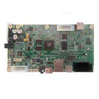 供应工业级CPU i.MX6车载主板 主板参数 主板价格 主板供应商