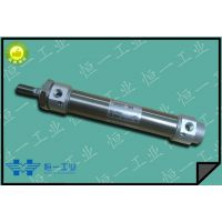 现货供应进口SMC迷你型气缸CDM2B20-25系列