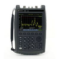 特价销售 N991X/2X/3XA Fieldfox 手持式检测 仪器 设备 网优工程 室外作业