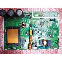 大金空调RXS50FBV2C外机板 大金2P215451-1主板 电脑板