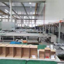 YS8026 0.55KW YS小功率电动机 上海德东电机厂家直销