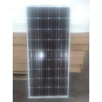 山东云凯系能源电池组件