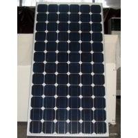 徐州兴圣100W单晶太阳能电池组件