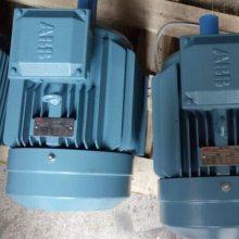 供应国产机械设备用电动机上海大速电机高效节能防爆变频系列