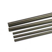 201不锈钢管,316不锈钢管,304不锈钢管,不锈钢水管,316矩形管,