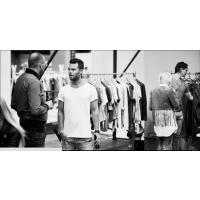 2019年7月美国国际(纽约)服装面料展Texworld