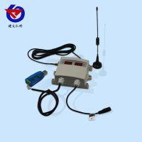 温湿度变送器无线接收器