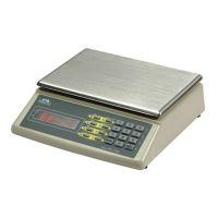美国TRANSCELL小型工业衡器工业桌秤TC-100