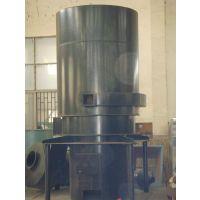 供应力发干燥 JRF系列燃煤热风炉