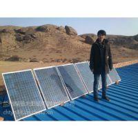 武威程浩新能源供应呼伦贝尔市,呼和浩特市,包头市家庭太阳能小型发电系统,风力发电设备