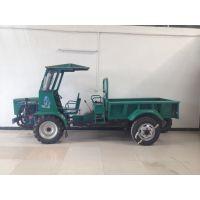 厂家现货直销佳宁184D四驱盘式拖拉机农用拖拉机(爬山王)