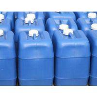 销售高品质东莞大岭大氨水|樟木头氨水|长平氨水