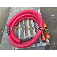 管管吸粮机价格 润丰 定做管管吸粮机耐磨耐用