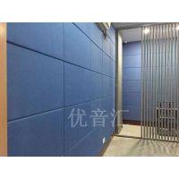 黑龙江省法院墙面防撞软包品牌