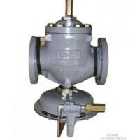 贝斯特 1098系列费希尔调压器