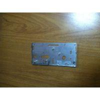 1.3/1.4/1.6超深冲电镀锌SECD-0.SECE-PC5.DC04 Z 浙江 台州