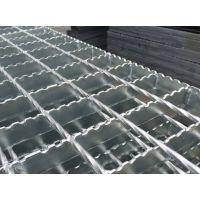 武汉齿形钢格板多用于建筑工地建设 博达钢格板板厂家 出厂价直销