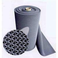 地垫地毯,北京柯林,地垫地毯