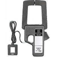 钳形电流适配器MODEL 8004 MODEL 8004