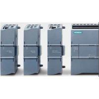 西门子6ES7972-0CC35-0XA0适配器