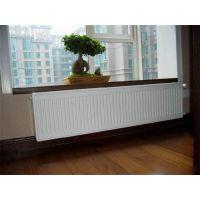 板式散热器|钢制板式散热器|板式散热器品牌|河北祥和