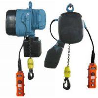 电动葫芦,鲁新电动葫芦起重机,环链电动葫芦