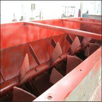 卧式泥浆搅拌机 小型建筑施工设备搅拌机 能耗低
