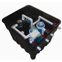 供应专业泳池水处理设备厂家,泳池水处理设备批发零售