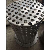 非标定制 标准不锈钢网篮 过滤器生产厂家优选上三环保