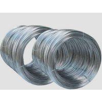 龙麒贸易(图)|唐山线材单位采购|线材单位采购