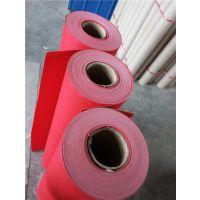 新东方防水(在线咨询)|佛山市聚乙烯丙纶|聚乙烯丙纶价格