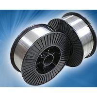 原装正品ER1100纯铝焊丝 加拿大INDALCO铝焊丝