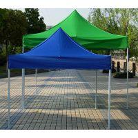3*3帐篷租赁,洽谈桌租赁,折叠椅租赁,广州家具租赁