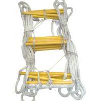 棉纶-绝缘软梯河北创意电气厂家直销信誉高价便宜