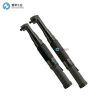 APEX Cleco气动装配工具14RAA05AM2