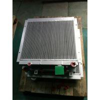 250KW斯可络空压机冷却器15030125-301报价