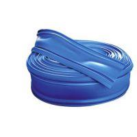 橡胶止水带用衡水广硕 质优价廉