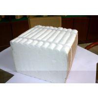龙飒高品质 硅酸铝陶瓷纤维纸 硅酸铝耐火纤维纸
