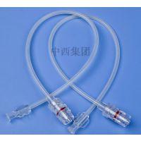 中西高压延长管 型号:WER-50cm库号:M383150