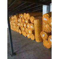 上海金美斯橡塑保温管B1级0级 保温材料金美斯橡塑 空调管道保温