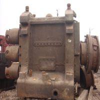 供应常安石家庄液压顶钢机
