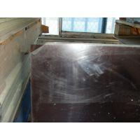 苏州有机玻璃板材厂家【昆山优质PMMA板材,磨砂PMMA板材